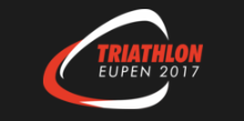 Eupen Triathlon-2017