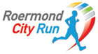 logo roermond-city-run