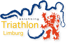 triathlon-limburg-logo